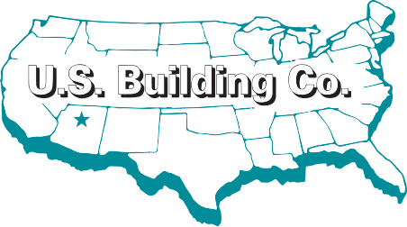 US Building Co.